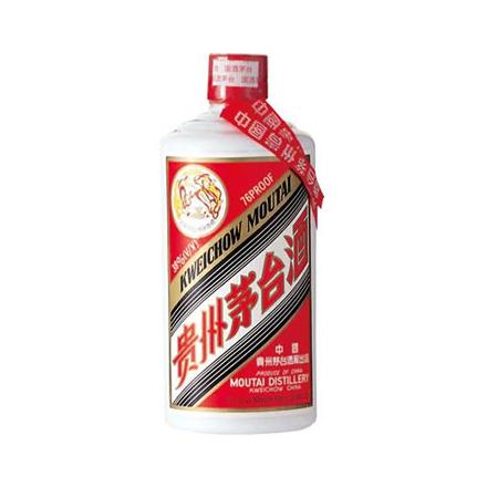 chinese-spirits01