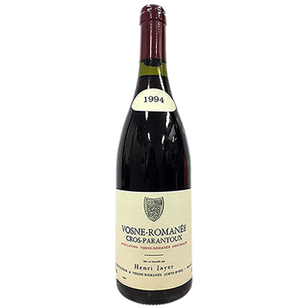wine17
