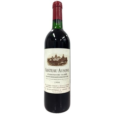 wine24