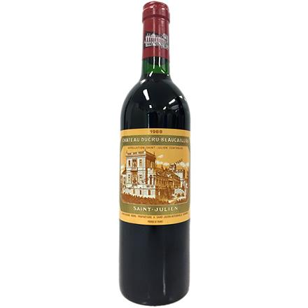 wine32