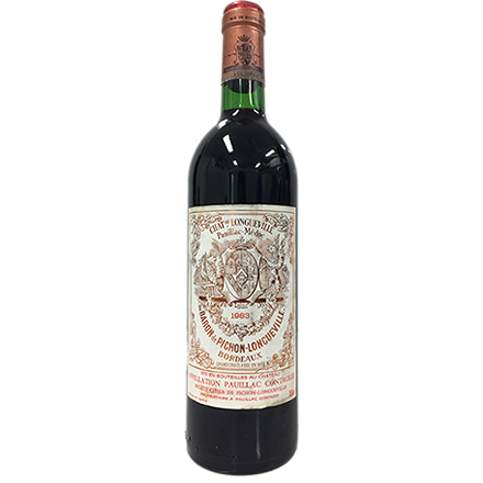 wine36