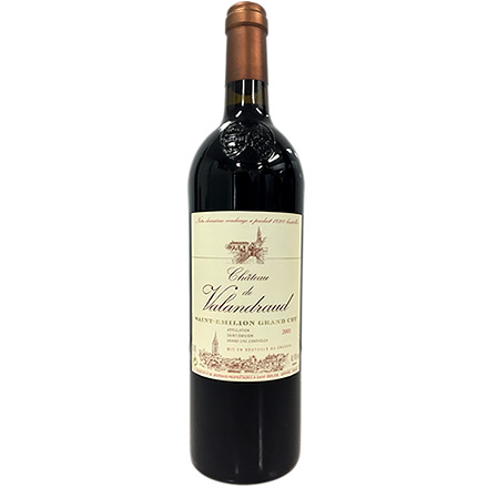 wine41
