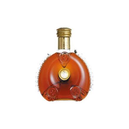 winecellar01