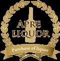 お酒(ウイスキー・焼酎・日本酒)買取なら最高水準価格のアプレリカー