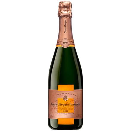 champagne03