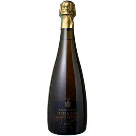 champagne05