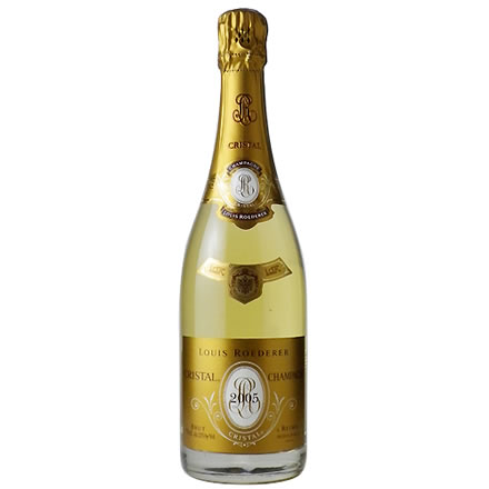 champagne06