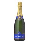 champagne20