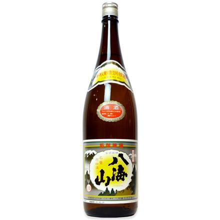 sake07