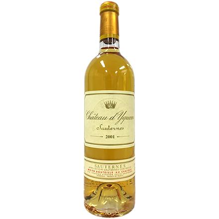 wine20